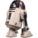 Deagostini Build R2-D2 - 1:2 Scale Model