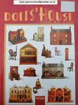 Del Prado Dolls House
